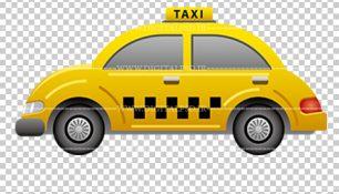 """<span itemprop=""""name"""">وکتور با کیفیت تاکسی</span>"""