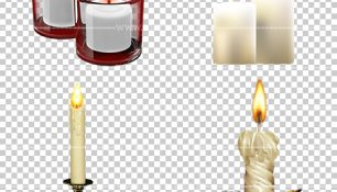 "<span itemprop=""name"">وکتورهای با کیفیت شمع</span>"