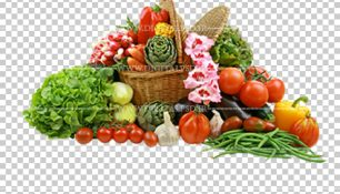 """<span itemprop=""""name"""">عکس با کیفیت میوه و سبزیجات</span>"""