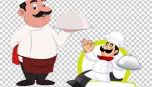 """<span itemprop=""""name"""">وکتور های با کیفیت سر آشپز</span>"""