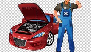 """<span itemprop=""""name"""">وکتور با کیفیت مکانیک خودرو</span>"""