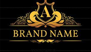 "<span itemprop=""name"">لوگو لایه باز کسب و کار (بوتیک)</span>"