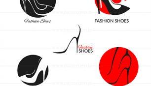 "<span itemprop=""name"">دانلود وکتور و لوگو لایه باز فوشگاه کفش زنانه</span>"