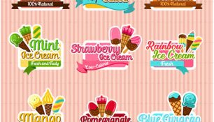 "<span itemprop=""name"">دانلود لوگو و وکتور با کیفیت لایه باز کافه بستنی</span>"