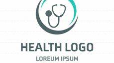 دانلود وکتور و لوگو لایه باز پزشکی